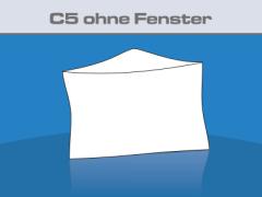 Briefumschläge C5 ohne Fenster