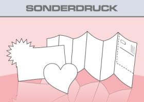 Sonderdruck