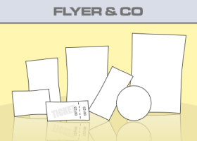 Flyer & Co