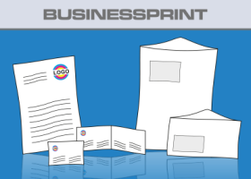 Businessprint
