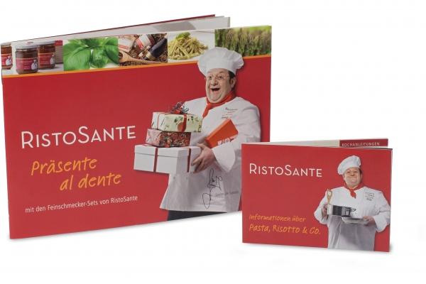 ristosantet7A66D31D-6998-4951-73E4-D62DB74DDEDA.jpg