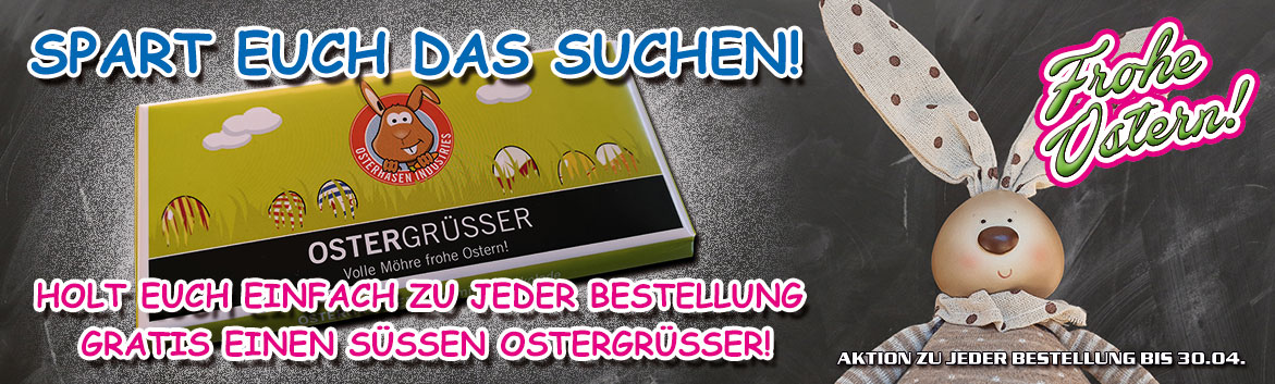 201903_Ostern_IS