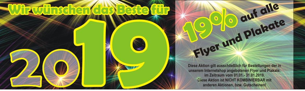 FP0119-Webbanner